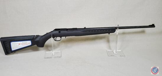 Ruger Model American 22 WMRF Rifle New In Box Bolt ActionRifle Ser # 832-72240