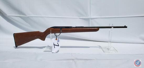 Stevens Model 73Y 22 LR Rifle Bolt Action Rifle Ser # NSN-110