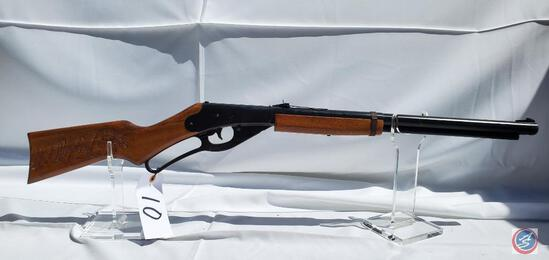 Daisy Model 1938b 177 Rifle Air Rifle No FFL Required Ser # NSN-115