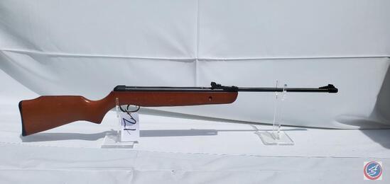 Gamo Model Hunter 220 177 Rifle Air Rifle No FFL Required Ser # 04-1c-124325-99