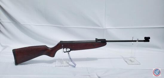Marksman Model 35 177 Rifle Air Rifle No FFL Required Ser # 441C1842399