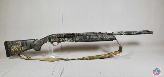 REMINGTON Model Nov-48 12 GA Shotgun Semi-Auto shotgun. Ser # 5093553