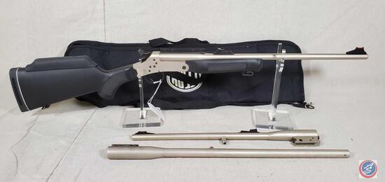 American Tactical Model Omni Hybrid 5.56 Rifle New in Box Semi Auto Optics ready AR style rifle with