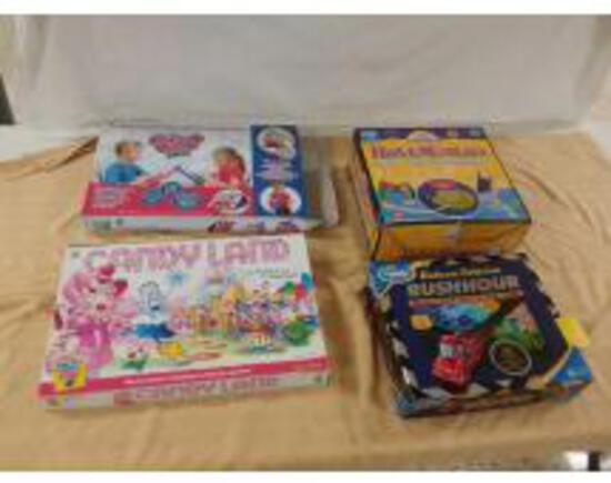 BAIRD DOWNSIZING ONLINE AUCTION