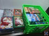 Oreo Tin Boxes