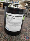 Ardrox Base Oil HF-MAG Fluid