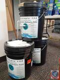EnviroLogic TerraSolve 132 Biodegradable Hydraulic Fluid (3)