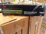 3M 08001 Weatherstrip Adhesive 5 OZ Tube