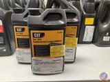 CAT SCA Supplemental Coolant Additive
