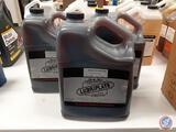 Lubriplate Oil Fiske S #35 Soluble Oil