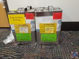 Kaydol White Mineral Oil (4)