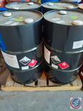 GE Steam Mate Corrosion Inhibitor (4) (sealed)