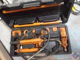 Porta-Power Set