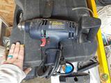 Wen VSR 1/2'' Industrial Drill Type 4