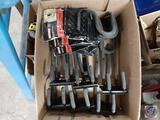 Multi Purpose Tractor Light, Curved Pivot Hooks, Wells Lamont Work Gloves, Empty Mapp Gas Cylinder,