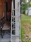 5 Ft. Ladder
