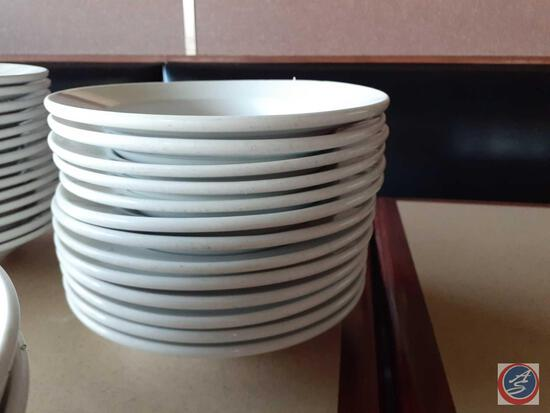 Syscoware and World Salad Bowls (13)