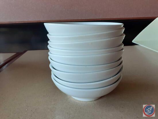 Iti Soup Bowls (9)