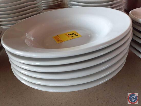 Iti Salad Bowls (6)