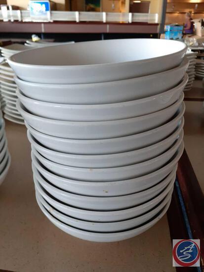 Iti Dinner Bowls (12)