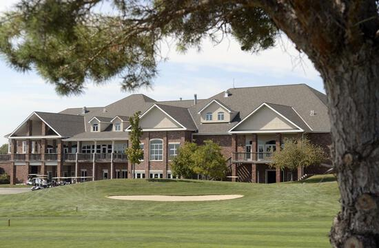 YANKEE HILLS COUNTRY CLUB ONLINE AUCTION