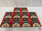 Federal Premium Ammunition, Small Magnum Pistol, 1 box 100 qty Primers, 10 boxes total for 1000