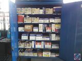 AC Delco Distributor Caps Part No. E352A, E372, E379, AC Delco Rotor Part No. E405C, E419A, F40-9Z,