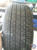 Firestone Champion Tire Size 225/50R17