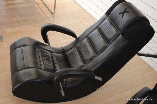 X Rocker Gaming Chair, Model # 51231