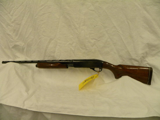 REMINGTON WINGMASTER 870 LW 28GA VENT RIB SHOTGUN