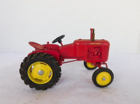 UNKNOWN 1/16 1948 MASSEY HARRIS PONY TRACTOR