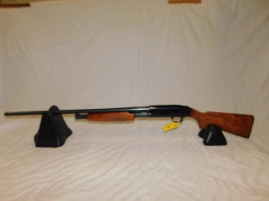 COAST TO COAST MODEL CC 660 MASTER MAG 12GA PUMP SHOTGUN