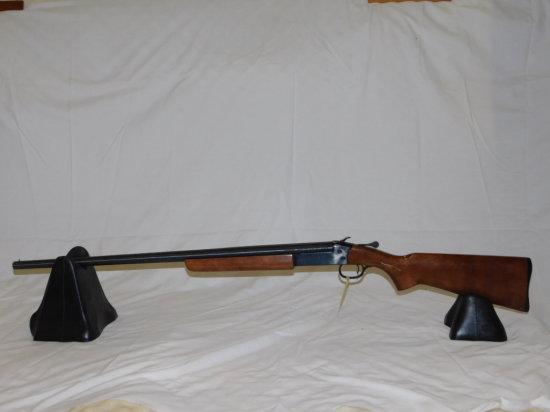 WINCHESTER MODEL 370 20GA SHOTGUN