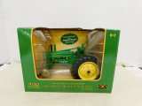ERTL 1/16 TOP 100 TOYS OF THE CENTURY JOHN DEERE