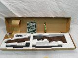 REMINGTON 1187 SPORTSMAN FIELD 20GA VENT RIB SHOTGUN W/ BOX - NIB