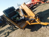 WOODS MD 315 BATWING MOWER