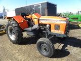 AGRI-POWER (SAME AS ZETOR) 5000 DIESEL TRACTOR
