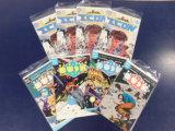 (8) NATHANIEL DUSK & ICON COMIC BOOKS - DC COMICS