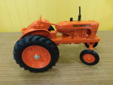 ERTL 1/16 SCALE WD 45 SPECIAL EDITION TRACTOR