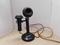 VINTAGE STROMBERG - CARLSON CANDLESTICK TELEPHONE