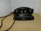 VINTAGE KELLOGS SWITCHBOARD & SUPPLY DESK TELEPHONE