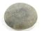 POSSIBLE NUT STONE