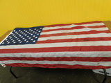 AMERICAN 50 STAR FLAG