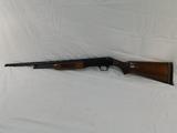 MOSSBERG MODEL 500 E VENT RIB .410GA PUMP SHOTGUN