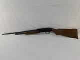WESTERNFIELD MODEL M550ED PUMP .410GA SHOTGUN