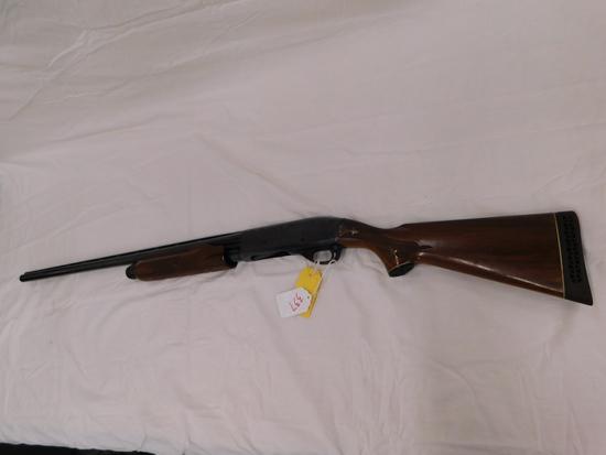 REMINGTON WINGMASTER 870 12GA PUMP SHOTGUN