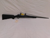 WINCHESTER MODEL 70 XTR SPORTER 30-06 BOLT ACTION RIFLE W/ SCOPE RINGS