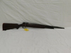 JC HIGGINS MODEL 583.10 12GA BOLT ACTION SHOTGUN