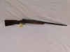 GEHA MAUSER 12GA BOLT ACTION SHOTGUN