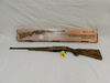 "RUGER 10/22 ""THE AMERICAN FARMER EDITION"" .22LR CAL RIFLE"